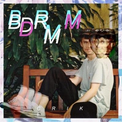 bdrmm-ep