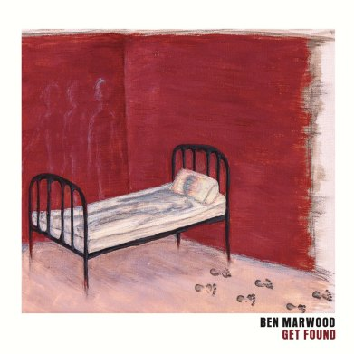 ben-marwood-get-found