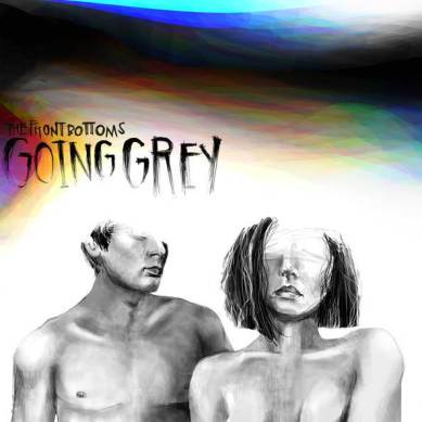 going grey .jpg